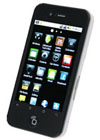 Китайский iPhone 4G Android 2.2( H 2000) Копия.